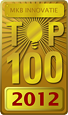 Syntens Innovatie top 100