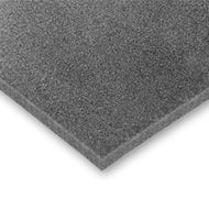 Polyester Foam 10mm