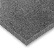 Polyester Foam 15mm