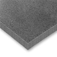 Polyester Foam 20mm