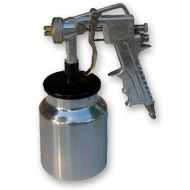 Spray Gun for Glue and Paint