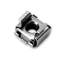 Kooimoer geschikt voor rackprofiel 6000 / 6108